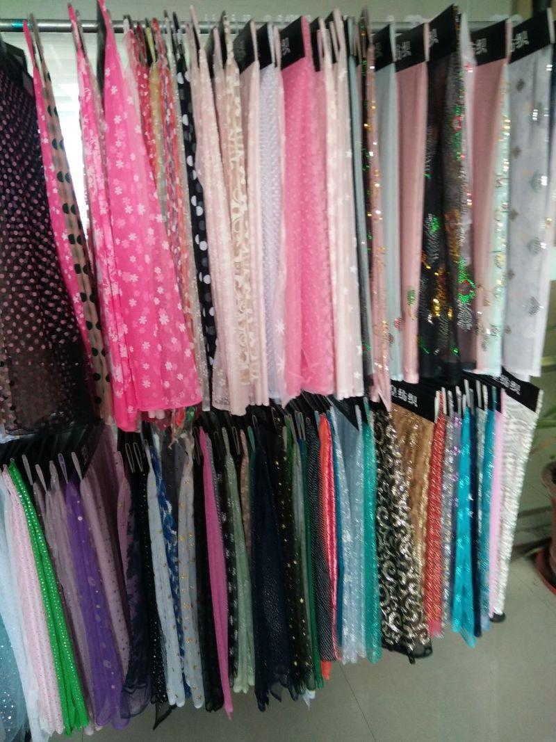植绒,洒金,网布