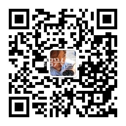 专业的精品小缸小缸染色厂,专业针织、梭织、蕾丝染色18258543281