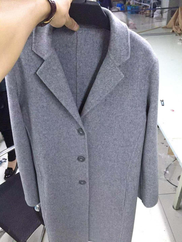 加工淘宝天猫服装小定单,汉服小定单外贸小定单80---2000件,针织梭织半精品