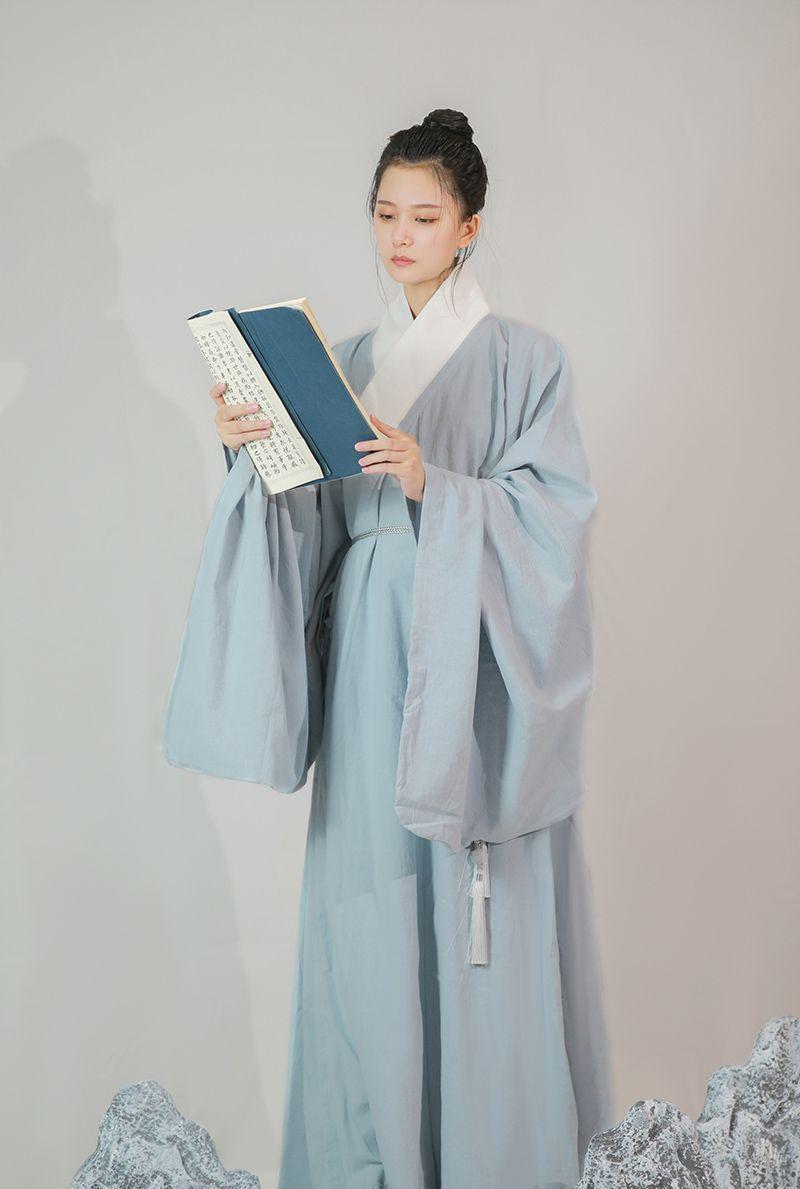 汉服,女装,童装,制版样衣定制小单-代客找面料提花织金妆花一条龙,绣花制版
