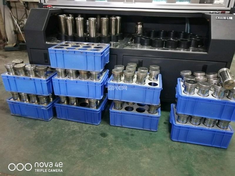 精品小缸小缸染色厂,专业针织、梭织、蕾丝染色18258543281