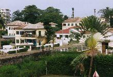 马拉博公园