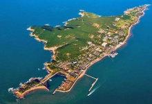 10月青岛、威海刘公岛、蓬莱蓬莱阁、大连双飞五日游