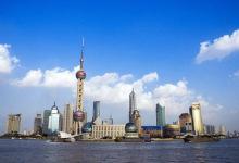 10月上海东方明珠塔、城隍庙、长风海底世界、上海乐高探索二日