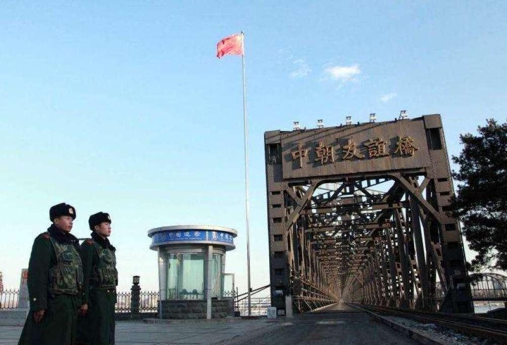 朝鲜平壤、开城、板门店、丹东鸭绿江、 沈阳双飞7日