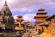 尼泊尔、博卡拉半自由行8日游
