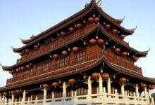(春节)广州、珠海、佛山、顺德、巽寮湾美食双飞5日游