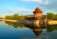 1月【帝都慢游】北京悠闲度假五日游(0购物0自费0小门票)