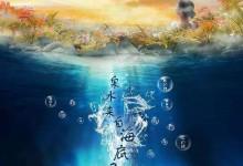 【1月11日铁定发团218元】宁波杭州湾海底温泉、湿地公园观
