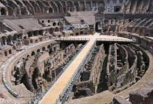 余杭良渚古城遗址、瓶窑古城、外观美丽洲堂一日游