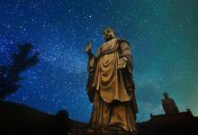 【虔诚礼佛】无锡灵山大佛、拈花湾、苏州虎丘、寒山寺二日游