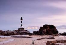 【乐游鹭岛】-厦门鼓浪屿、云上厦门、南普陀双动品质三日游