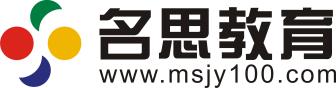 绍兴市柯桥区名思教育培训中心