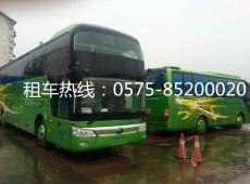 45座旅游大巴(新车,低价)