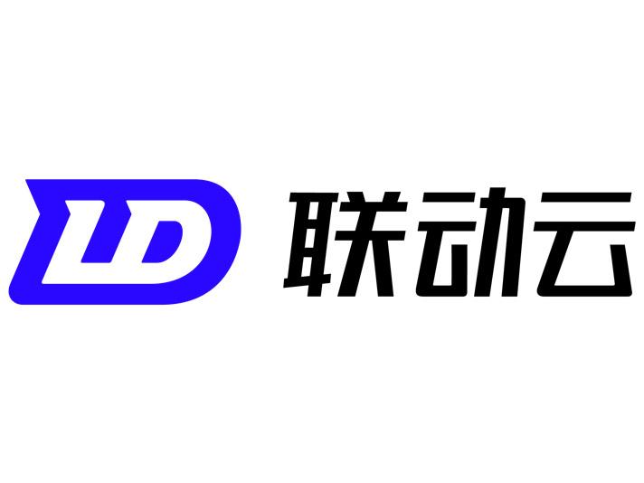 前海联动云汽车租赁有限公司温州分公司